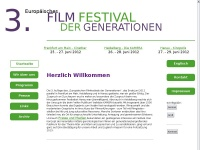 festival-generationen.de