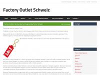 factory-outlet-schweiz.ch