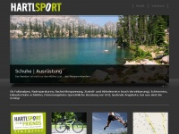 hartlsport.at