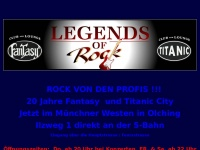 legends-of-rock.info