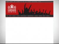 ulricianum-aurich.net