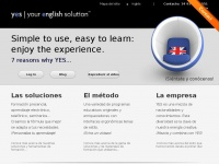 yourenglishsolution.es
