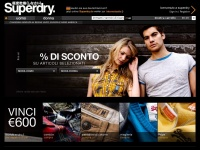 superdry.it