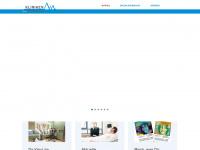 Kliniken-suedostbayern.de - Kliniken Südostbayern AG