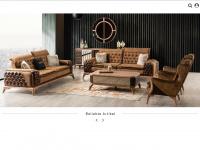 möbelhaus24.eu