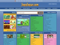 jogojogar.com