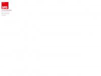 Homepage - SPD Ortsverein Elbhang-Schönfelder Hochland