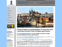 praha-expert.eu