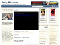 dailyhitchens.com