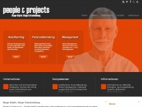people-and-projects.org