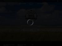 strand-no1.de