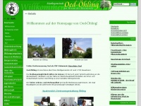 oed-oehling.at
