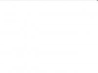 viaexpert.pl