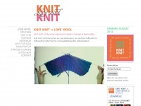 knitknit.de