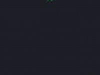 Bet90.com - bet90 Sportwetten - Fußball Livewetten mit schnellen Quoten