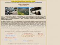 zypern-expeditionen.de