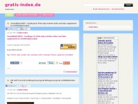 gratis-index.de