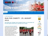 ald-runforcharity.de