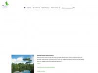 Naturpark Schwalm-Nette :: Startseite :: Willkommen im Naturpark Schwalm-Nette :: de