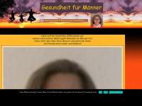 Yogaschule Grimm-Rautenberg - Mediyogaschule - Grimm Rautenberg