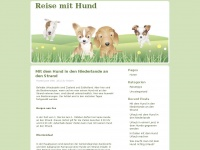 reise-mit-hund.org