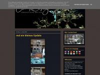fantastische-welten.blogspot.com