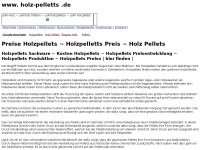 holz-pelletts.de