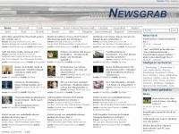 News .: www.Newsgrab.de