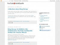 youtube-geldquelle.blogspot.com