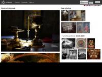orthphoto.net