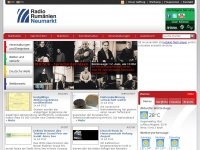 radioneumarkt.ro