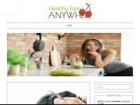 comfortzonemusic.com