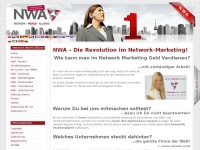 nwa4.de