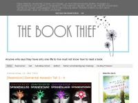 the-bookthief.blogspot.com