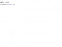 jareos.com - Der Technik-Spezialist!