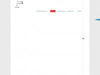 Autowelt-simon.de - Home Autowelt Simon: EU-Neuwagen, EU-Fahrzeuge VW Golf, Polo, Skoda Fabia, Octavia