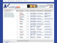 hostingref.com