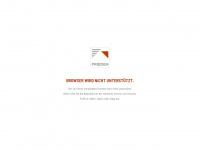 Frieden.at - Baugenossenschaft Frieden - Geförderte Immobilien in Wien, Niederösterreich und Tirol