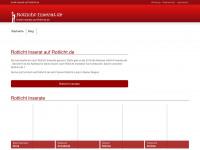 rotlicht-inserat.de