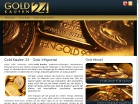 goldkaufen24.net