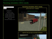 farming-simulator-2011-mods.com