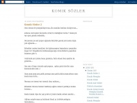 komik-sozler.blogspot.com