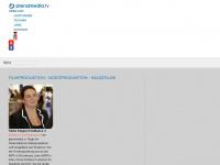 plenamedia.tv