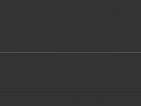 erlebnisbauernhof-gertrudenhof.de