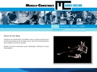 muscle-construct.com