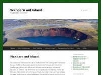 wandern-auf-island.de