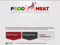 proo-meat.lu