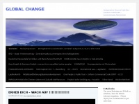 GLOBAL CHANGE | Independent-Neutral Info-Site  – GLOBAL CHANGES – Autonomously Mainstream