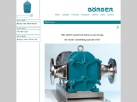 boerger-pumps.com