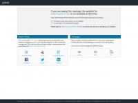 kaschmir.net